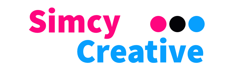 Simcy Creative